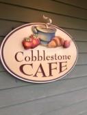 Cobblestone 1_Anne Neuville_Blogger